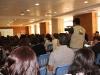 jornadalogoterapiaguatemala20122