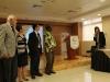 jornadalogoterapiaguatemala201223