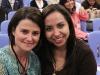 jornadalogoterapiaguatemala201230