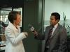 jornadalogoterapiaguatemala20128