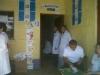 jornada-de-salud-escisa-2