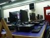Laboratorio de Computación