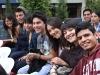 leccioninaugural20127