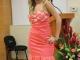 miss-guatemala-latina-11
