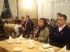 presentacion-en-quetzaltenango-facti-7