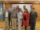 nombran-junta-directiva-2011-2012-7