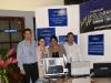 Feria Tecnológica FACTI 2010