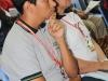 competencia-nacional-microsoft-2011-15