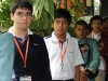competencia-nacional-microsoft-2011-4