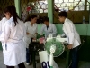 jornada-de-salud-escisa-22