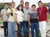 equipo-galileo-2013