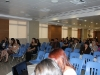 seminario-2