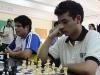 torneo-ajedrez-galileo-1