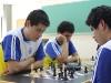 torneo-ajedrez-galileo-2