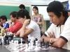 torneo-ajedrez-galileo-3