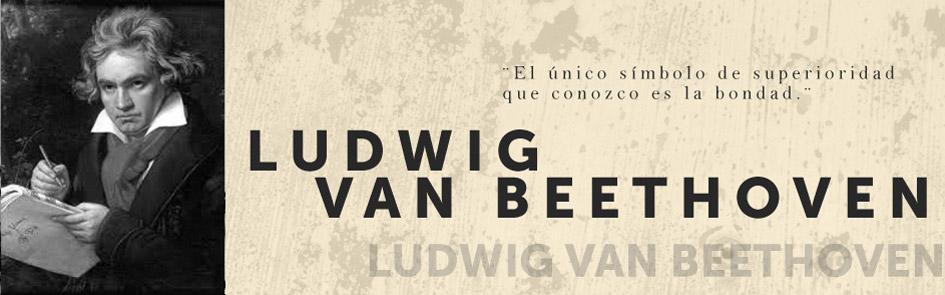 ludwing-van-beethoven