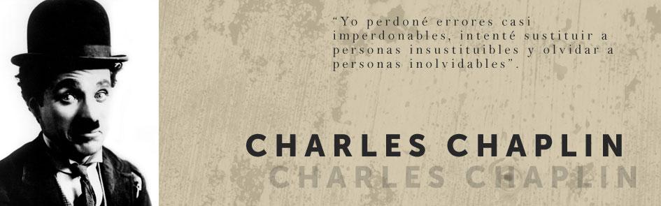 charles-chaplin