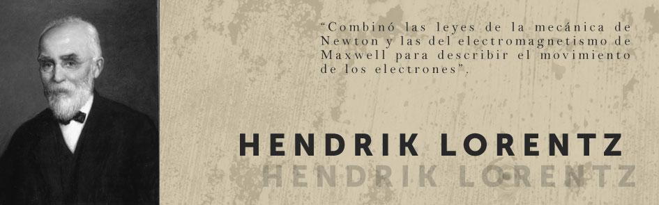 hendrik-antoon-lorentz
