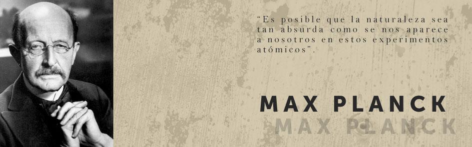 Max-Planck