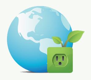 C mo ahorrar energ a ire - Como ahorrar agua y luz ...