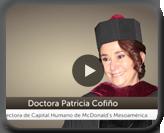 Video-Multimedia