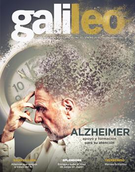 Imagen: Revista Galileo
