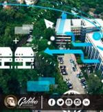 Eventos de Tecnología Universidad Galileo