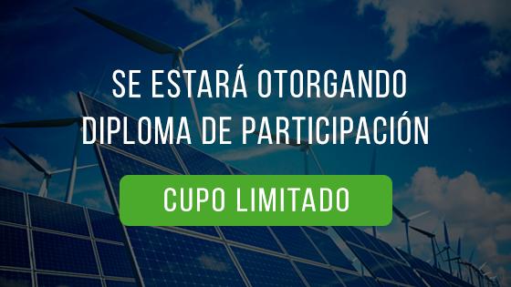 Imagen: Seminario: Gestión jurídica para el desarrollo de proyectos de energía