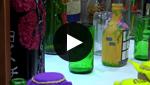 Imagen: Video reportaje sobre feria de reciclaje