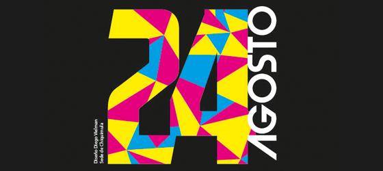 Imagen: Día del Diseñador Gráfico