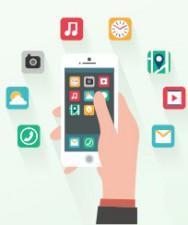 Imagen: Apps para futuros ingenieros