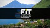 Imagen: FIT 2015 - Construyendo la tecnología del mañana