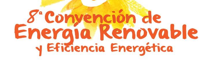 Imagen: Convención de Energía Renovable