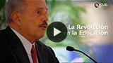 Imagen: Lección Inaugural 2016 - Universidad Galileo