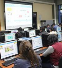 """Imagen: """"VI Conferencia para Docentes"""" enfocado en innovación tecnológica"""