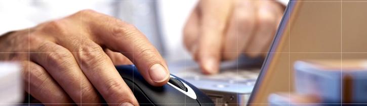 Imagen: Curso Online de Introducción a la informática