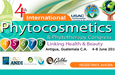 Imagen: 4th-international-phytocosmetics-and-phytotherapy-congress