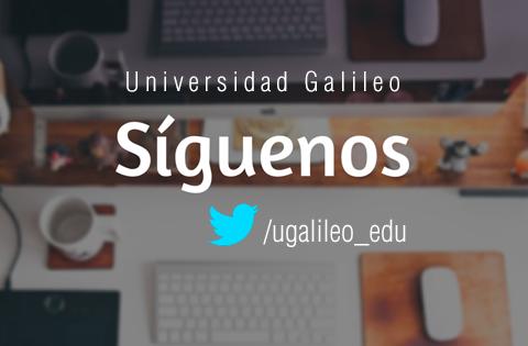Imagen: Redes Galileo