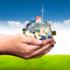 Imagen: II Foro sobre Desarrollo Sostenible 2016