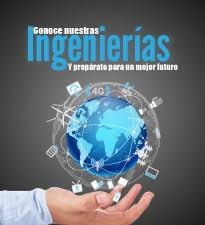 Imagen: Ingenierías Universidad Galileo