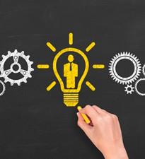 Imagen: Seminarios basados en investigación superan expectativas
