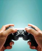 Imagen: Modelo de Negocios y Distribución para Videojuegos