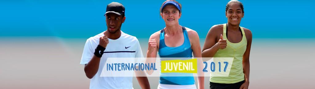 Imagen: Internacional Juvenil Copa Universidad Galileo la ruta hacia las ligas