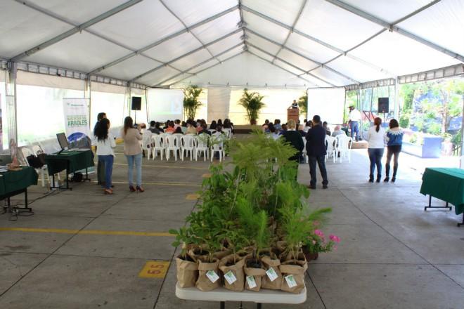 Imagen: Red Universidad Galileo de Responsabilidad Ambiental (RedGRA)