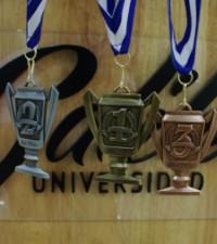 Imagen: Universidad Galileo gana torneo interuniversitario de ajedrez