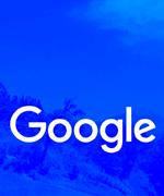 Imagen: Google I/OExtended Guatemala
