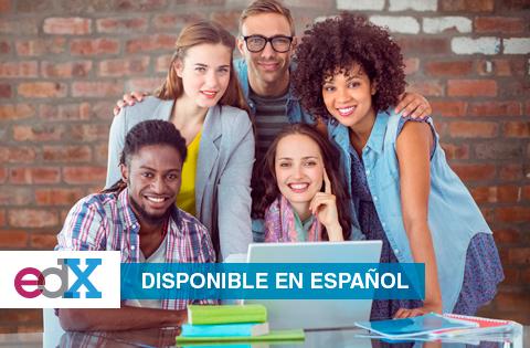 Imagen: Universidad Galileo y edX español