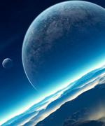 Imagen: Radioastronomía Amateur
