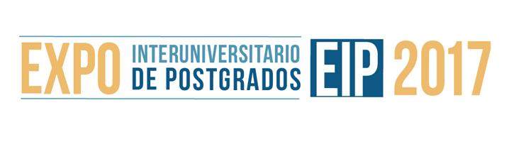 Imagen: Expo Interuniversitaria de Postgrados