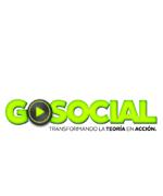Imagen: GoSocial